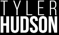 Tyler Hudson